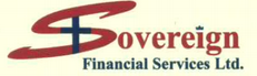 Sovereign Financial Services Ltd